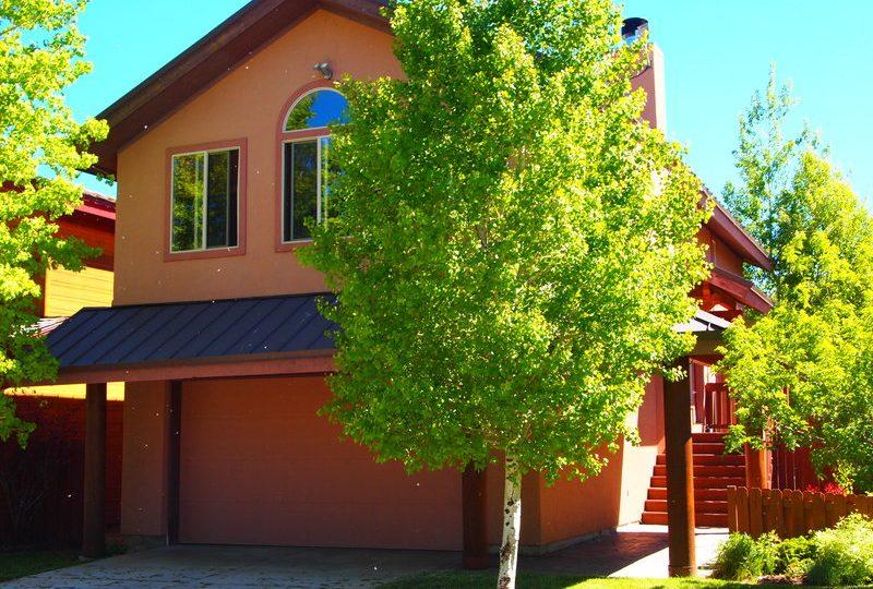 Blackhawk Station Real Estate