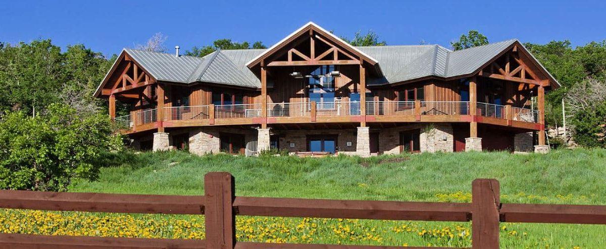 Ken Block Archives Mountain Home Team Park City Utah