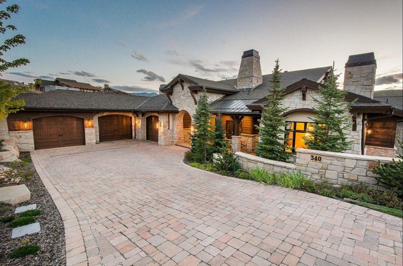 Glenwild Real Estate