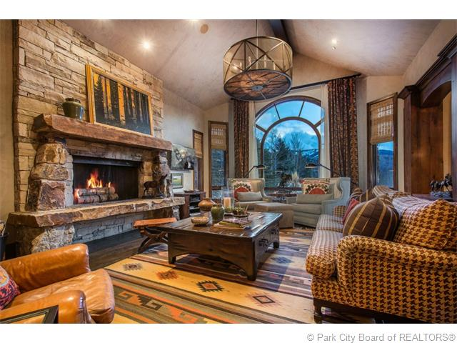 Deer Valley Home For Sale