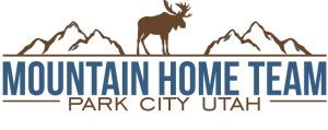 Mountain Home Team | Park City, Utah