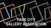 Park City Utah Art