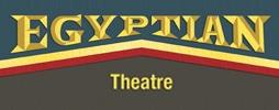 Park City Theatre