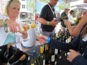 Park City Food & Wine Classic