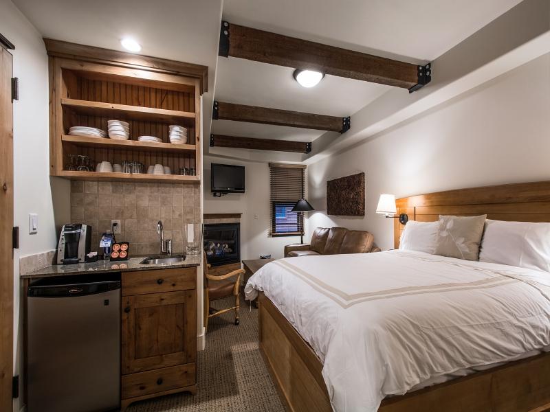 Newpark Resort Real Estate