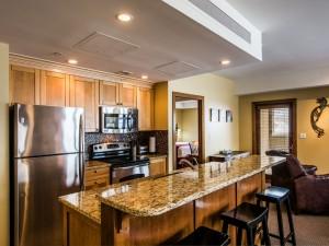 Sundial Lodge Real Estate