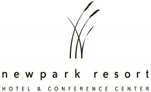 Newpark Resort Park City | Mountain Home Real Estate
