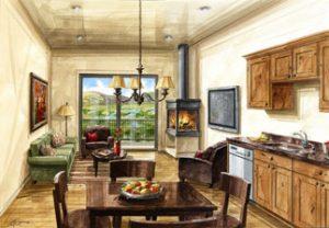 Newpark Real Estate - Kimball Junction Real Estate