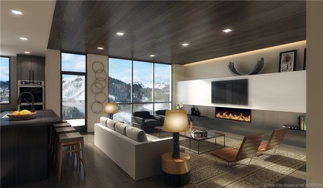 Deer Valley Real Estate