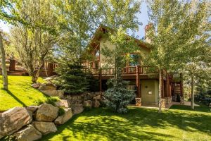 Pinebrook Home For Sale