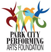 Picture of Park City Performing Arts Logo