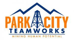 Park City Teamworks | Mountain Home Real Estate