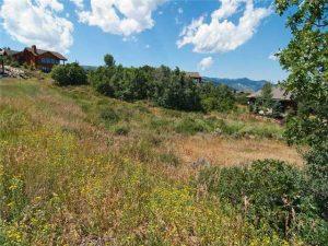 Deer Valley Resort Real Estate