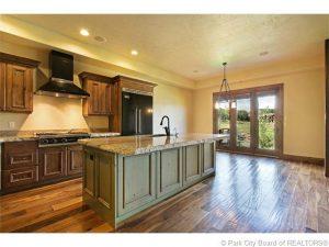 Jeremy Ranch Real Estate