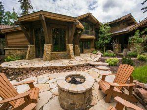 Canyons Resort Real Estate