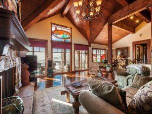 Jordanelle Real Estate