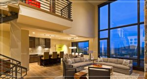 Enclave at Sun Canyon