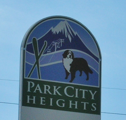 Park City Heights
