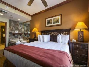 Lodge at Westgate #4408