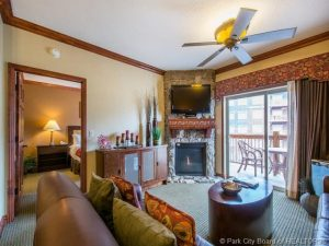 Park City Deal of the Week