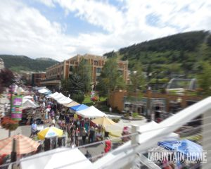 Park City Market