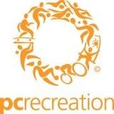 Park City Recreation