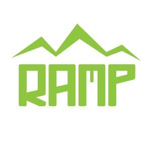 Ramp Sports | Mountain Home Park City