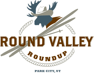 Roundup - Mountain Trails Foundation