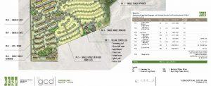 New Development Hideout Utah