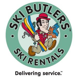 Park City Ski Butlers