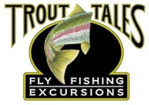 Park City Trout Tales | Mountain Home Real Estate
