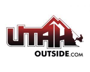 Utah Outside | Mountain Home Real Estate
