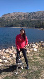 Wall Lake Hike | Mountain Home Real Estate