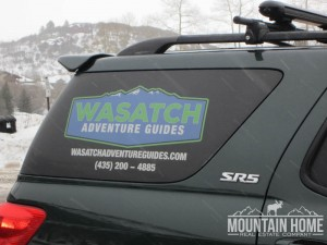 Wasatch Adventure Guides (2)