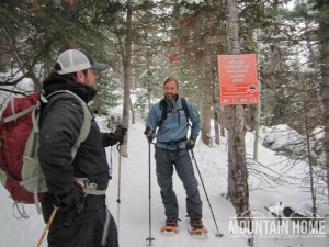 Wasatch Adventure Guides 3