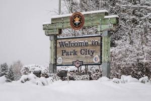 Park City Weather