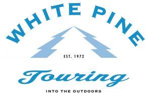 White Pine Touring | Mountain Home Real Estate