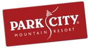 Things to do Park City